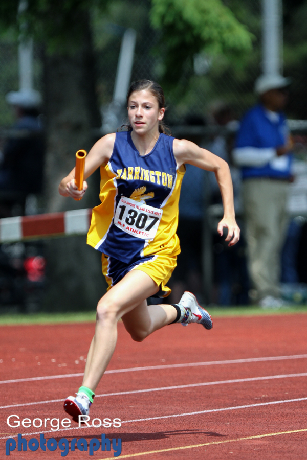 2010-Rhode-Island-State-Track-And-Field-Championship-31