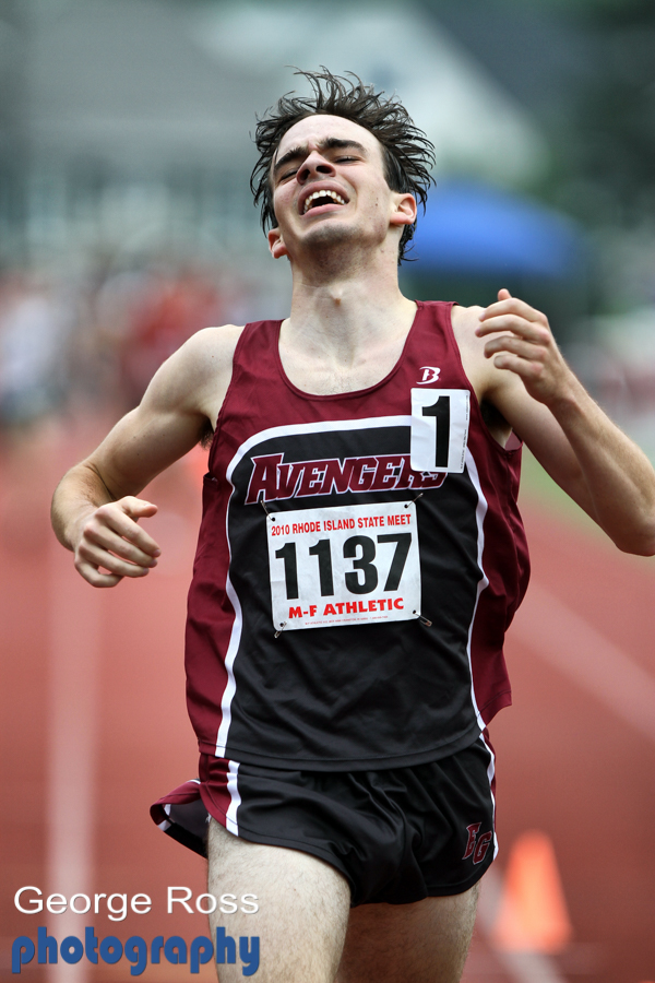2010-Rhode-Island-State-Track-And-Field-Championship-50