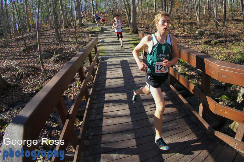 2012-RI-State-XC-Championship-by-George-Ross-2453