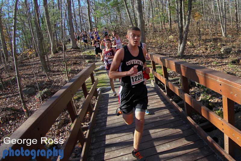 2012-RI-State-XC-Championship-by-George-Ross-2470