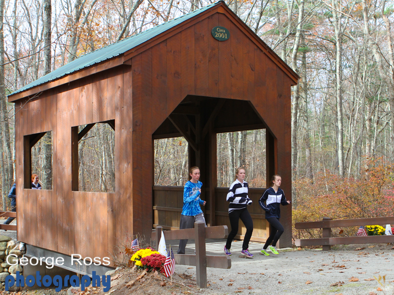 2013-RI-State-XC-Championship-by-George-Ross-1266-2
